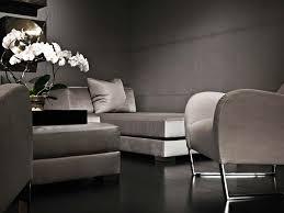 furniture u0026 sofa dynamic and innovative furniture by donghia