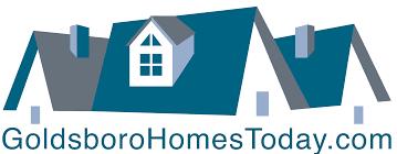 ingram fields new home community