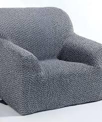 housse de canap et fauteuil extensible canape housse extensible pour fauteuil et canape de froissace bpc
