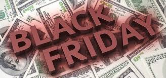 where are the best deals on black friday 2013 all the best black friday electronics u0026 gadget deals of 2013