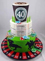 money cake designs 18 best cakes images on casino cakes conch