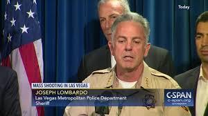 death toll rises 58 las vegas mass shooting oct 2 2017 video