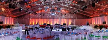 Cheap Table And Chair Rentals In Los Angeles Signature Party Rentals