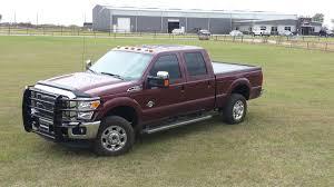 Ford F250 Truck Topper - truck gear supercenter home