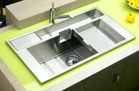 best kitchen sink faucet reviews wonderful best kitchen sink faucet reviews images best house