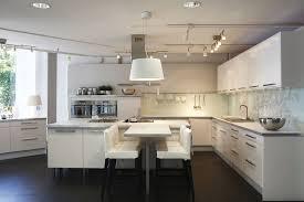 ikea projet cuisine ikea velizy abstrakt blanc cuisine