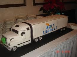 best 25 semi truck cakes ideas on pinterest truck cakes diaper