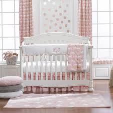 Toys R Us Comforter Sets Pink And Gold Princess Crib Bedding Tags Pink And Gold Crib