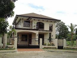 two storey house house plan unique floor plan for two storey house in the