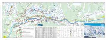 Vail Colorado Map by Vail Co Pictures Posters News And Videos On Your Pursuit