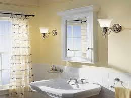 brilliant lowes bathroom mirrors cabinetshome depot bath medicine