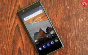 best deals black friday 2017 on samsung galaxy 6 edge in usa in reading temple nokia 3 review nokia plus android is a winning combination