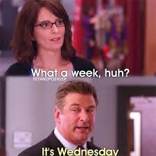 30 Rock Memes - 50 indispensable 30 rock memes for every occasion tv galleries