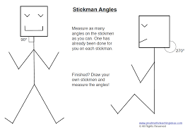 naming estimating measuring and drawing angles miss brookes maths