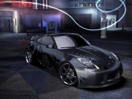 custom nissan 350z wallpaper nfs planet need for speed rivals world most wanted