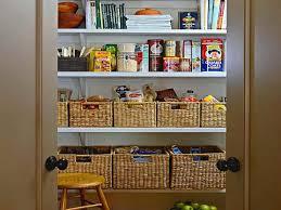 Apartment Kitchen Storage Ideas Architecture Storage Ideas For A Small Apartment Kitchen
