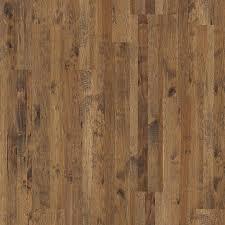 Cork Hardwood Flooring Hardwood Flooring At Lowes Titandish Decoration