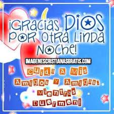 imagenes lindas de buenas noches cristianas 13 imágenes cristianas de buenas noches imágenes cristianas