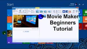 tutorial video editing windows movie maker tutorial tips tricks how to s video