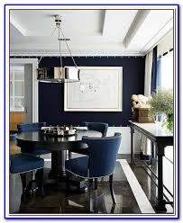 paint colors that go with navy blue painting home design ideas