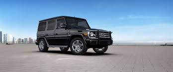 luxury car rental tampa mercedes g550 deluxe exotics car rentals exotic car rentals in