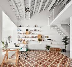 4 modern ideas for your home office décor archi living com
