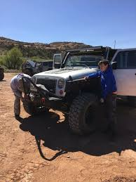 jeep moab 2017 2017 photo contest archives page 4 of 13 jeep jamboree usa