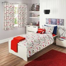 Asda Bed Sets 119 Best My Work Images On Pinterest Surface Pattern Design