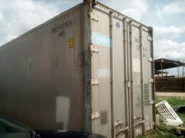 lexus rx300 in nairaland 20ft u0026 40ft refrigerated containers for sale in ogun state pix