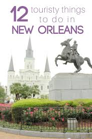New Orleans Rta Map by 1877 Best New Orleans My Heart Images On Pinterest French