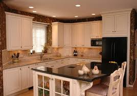 Luxury Kitchen Lighting Can Lights In Kitchen Kenangorgun