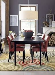 dining tables for small spaces that expand dining table ideas for small spaces coma frique studio 18c16fd1776b