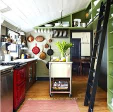 Apartment Kitchen Storage Ideas Small Apartment Storage Irrr Info