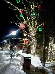 9 best freeport sparkle u0026 kennebunkport christmas prelude images