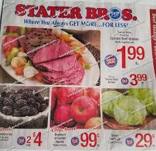 preview of stater bros grocery ad 3 8 3 15 luckycatcoupon