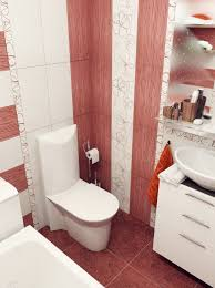 small bathroom design images white bathroom design jpeg