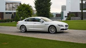 jay z jeep 2018 bmw 6 series gran coupe review u0026 ratings edmunds