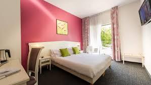 chambre hote amneville hotel amnéville les thermes hotel marso 3 étoiles site officiel