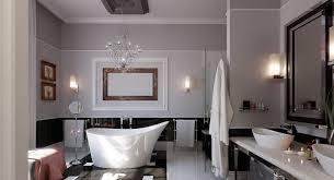 design my bathroom free bathroom bathroom free design software collection home tool
