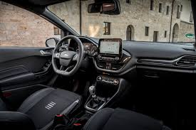 jeep linex interior new ford fiesta 2017 review autocar