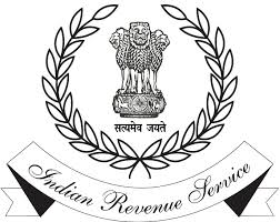 pimpandhost uploaded on february 13 2016 file indian revenue service logo png wikimedia commons
