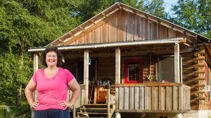 download build cabin cheap zijiapin