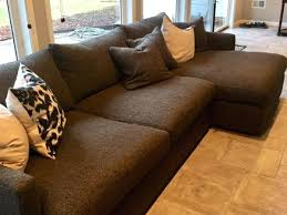 used sectional sofas for sale exotic used sectional couches for sale sectional sofa for sale