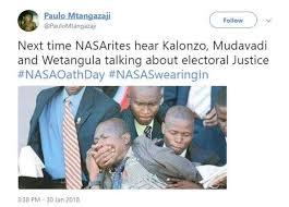 Latest Funny Memes - funny kenyan memes 2018 tuko co ke