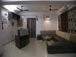 hotel oyo homes gulmohar bhopal india booking com