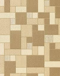 washable wallpaper for kitchen backsplash tiles modern mosaic tile designs modern mosaic tile art modern