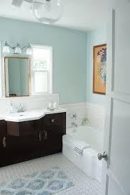 Bathroom Light Blue Best  Light Blue Bathrooms Ideas On - Blue bathroom 2