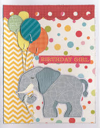 Invite Card Maker Online Birthday Invitation Card Maker Invitation Ideas