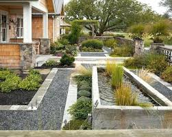 Back Garden Ideas No Grass Garden Ideas Front Yards Landscaping With