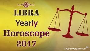 2017 horoscope predictions libra horoscope 2017 predictions libra yearly horoscope 2017